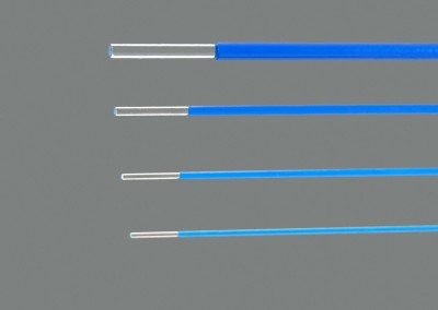 Available in a variety of sizes to meet your Endoscopic needs